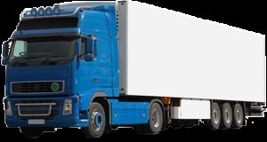 Firma de transport intern