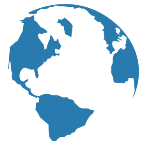 Transport international de marfa